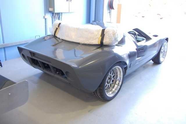 so i m building a replica gt40 kit car ac cobra pinterest rh pinterest com