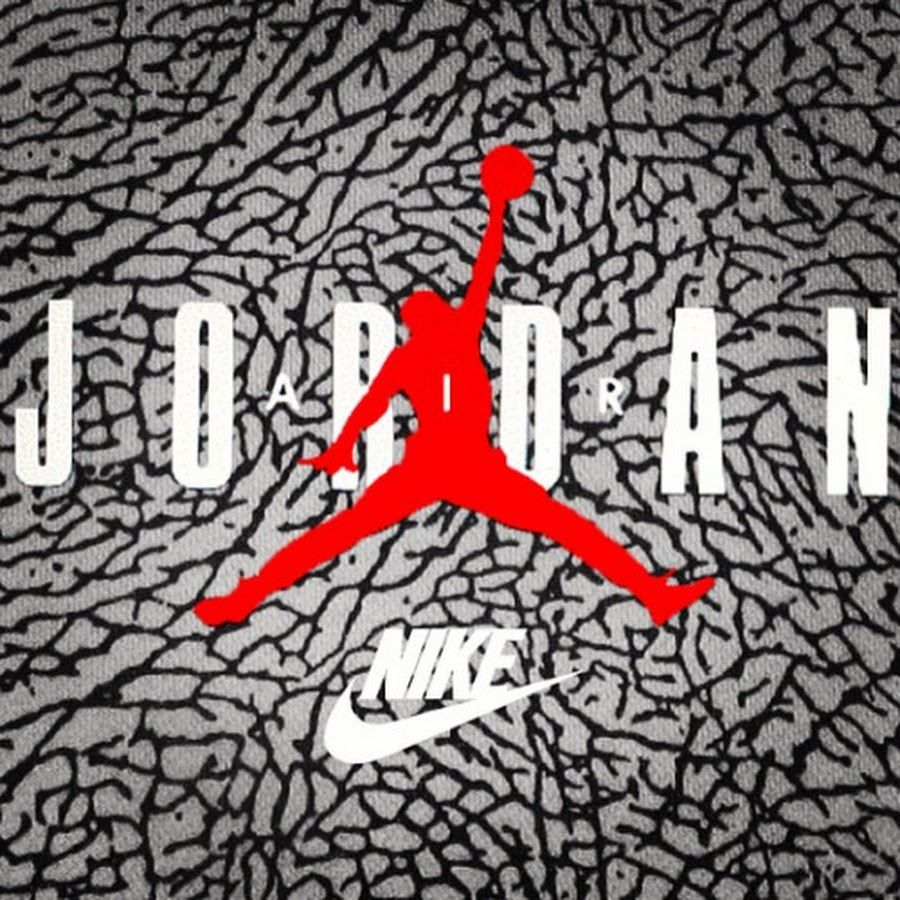 Nike Air Jordan Wallpapers Wallpaper