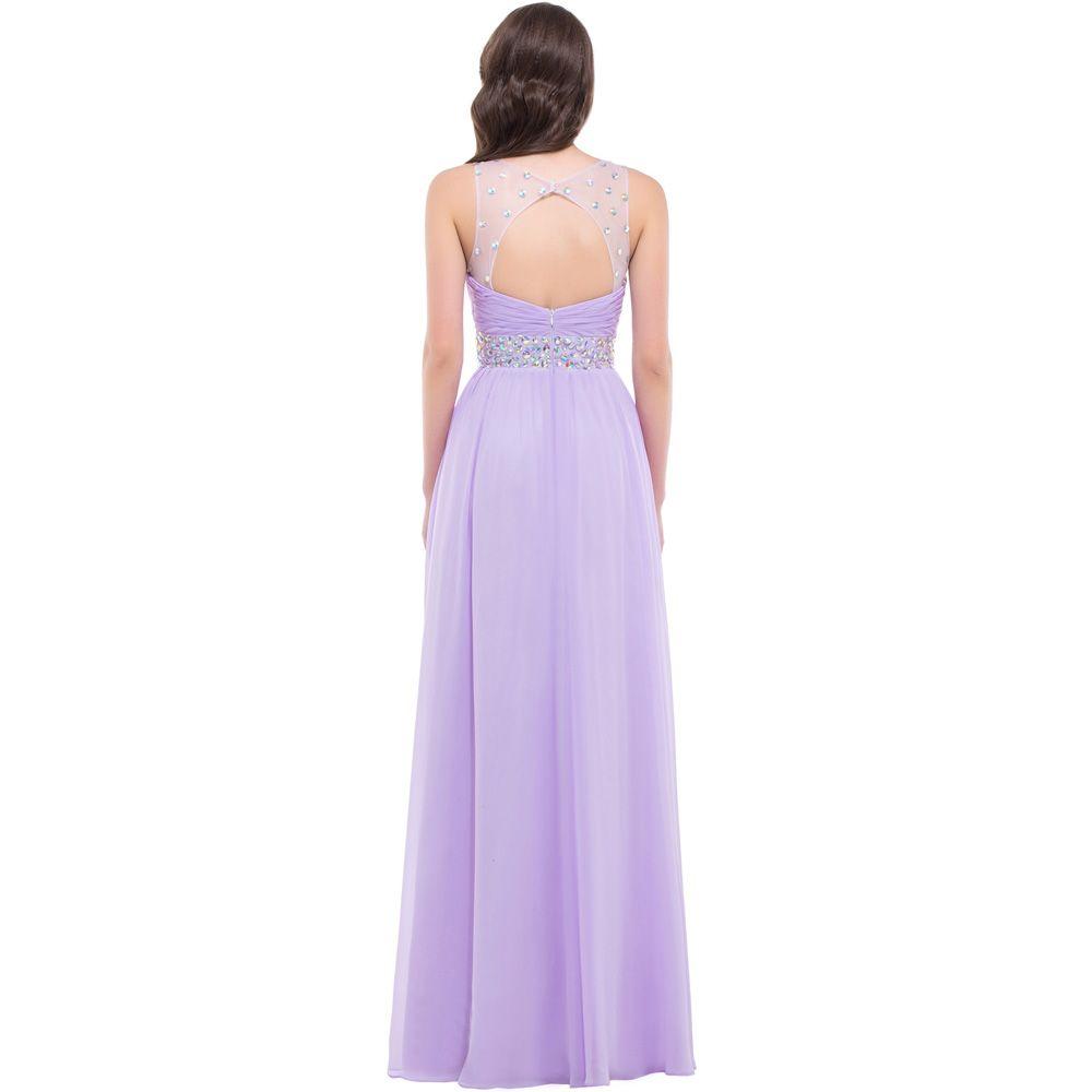 Cheap Wedding Guest Dresses | Wedding Guest Dresses | Pinterest