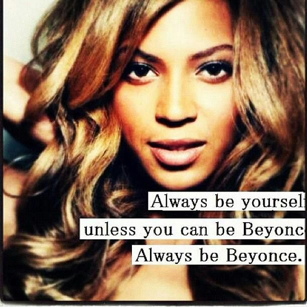 Happy Birthday Queen Bey Pop Popmusic Pop Music Beyonce