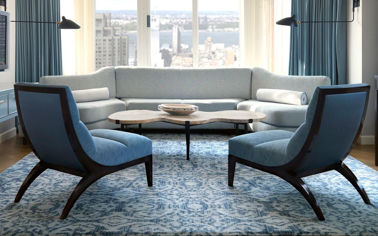 the london nyc manhattan new york city travel interior design rh pinterest com