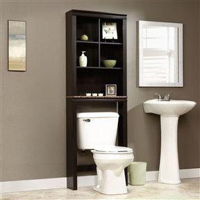 Over Toilet Bathroom Storage Cabinet Shelves Cubby Etagere Over Toilet Storage Bathroom Cabinets Over Toilet Toilet Storage