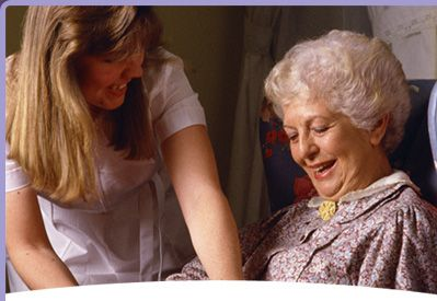 making the best choices for an elderly loved one or for yourself rh pinterest com