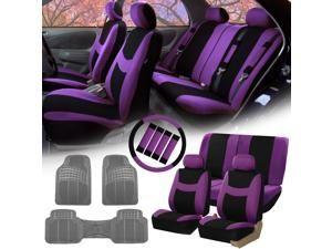 Image result for harley quinn joker squad car accessories ...