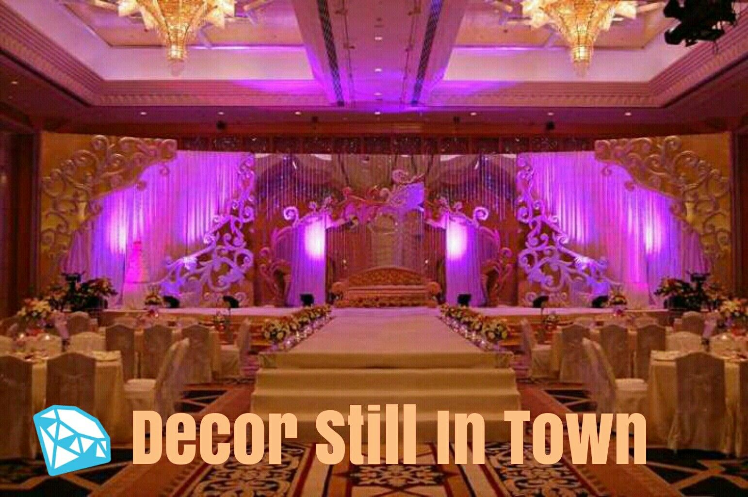 wedding reception venues cost%0A has shortlisted some best and in These venues offer variety of choices  based on your budget