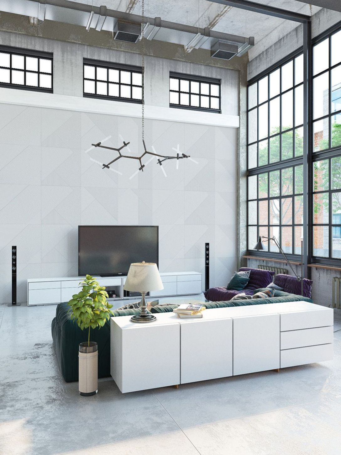 industrial design ideas what you re looking for your interior rh pinterest at