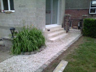 Comment enlevé un mur porteur du0027une façade de maison - - Vous avez - exemple de facade de maison