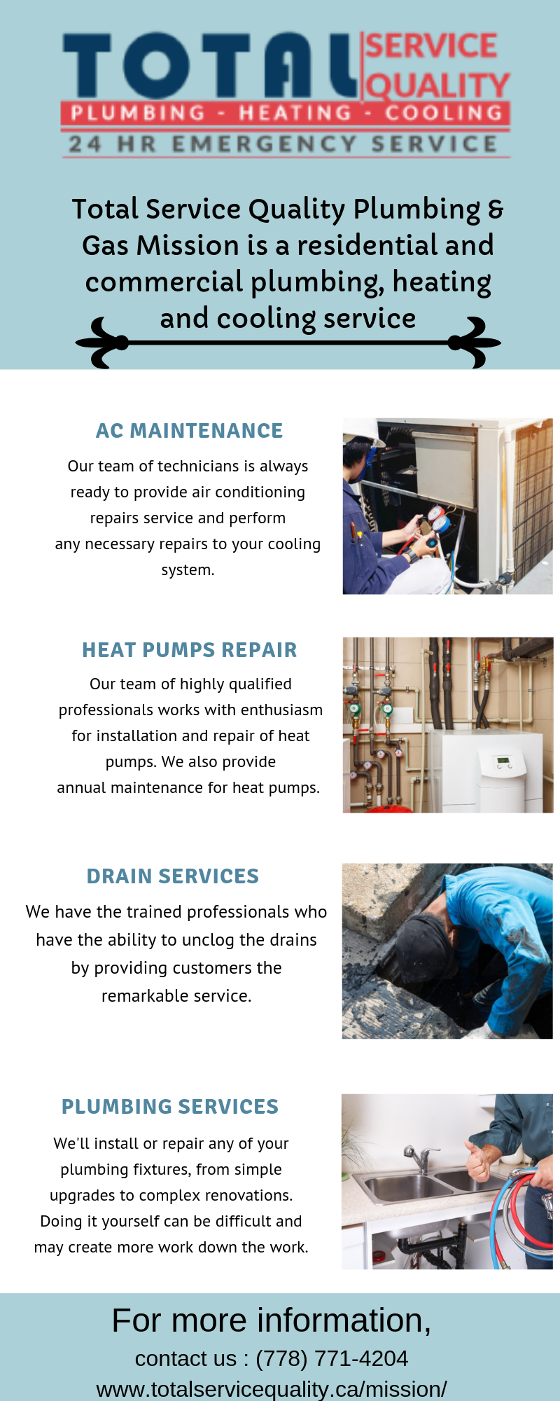 Best Services For Installations And Repairs For Hot Water Tank In