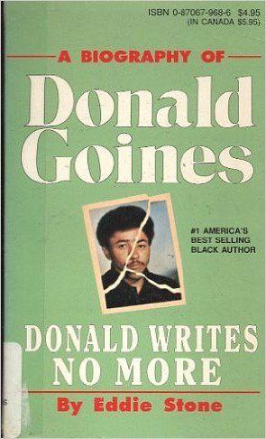 best biography novels