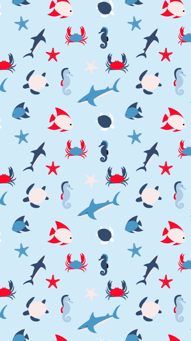 Pin by _everythingaesthetic_ on Wallpaper in 2019   Nautical