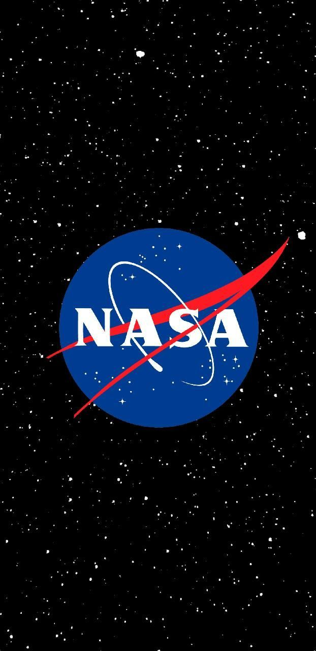 Download Nasa Wallpaper By Curentmemes Now Browse Millions Of
