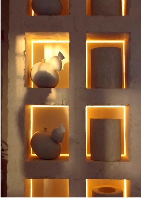 data blog metadescription shelving in 2019 interior lighting rh pinterest com