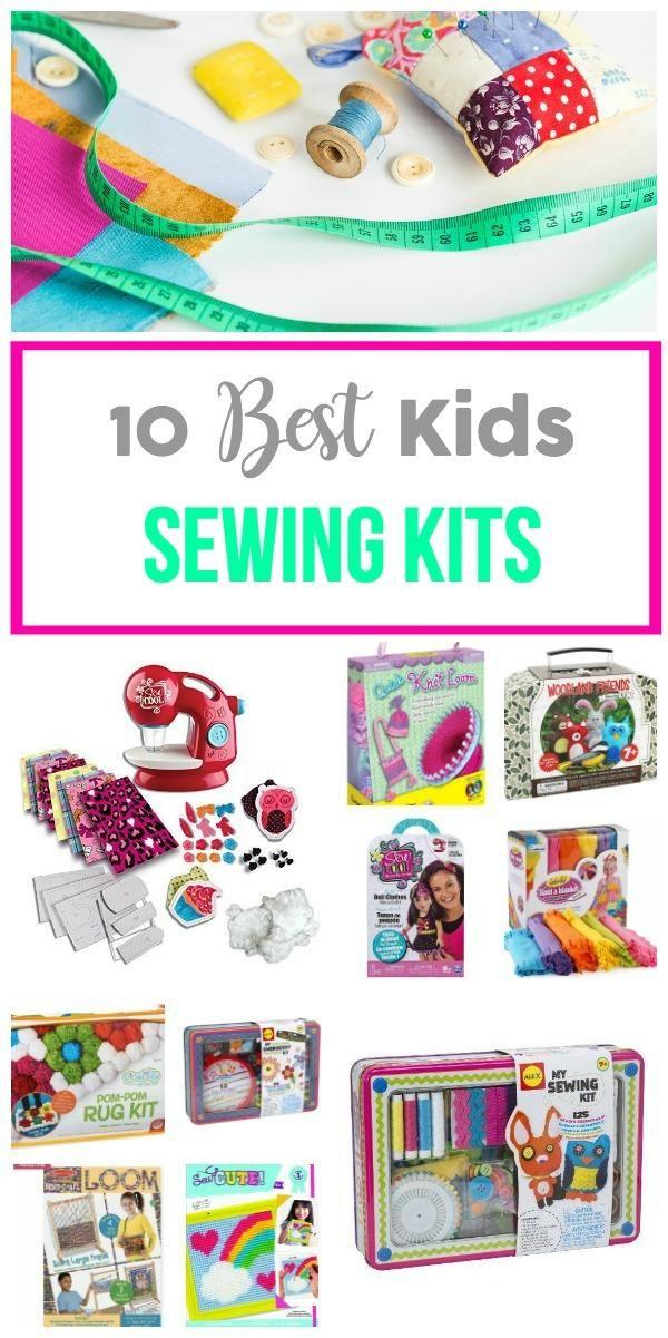 guy-lois-craft-kits-for-teen-girls-gfnaked-xxx-brooke
