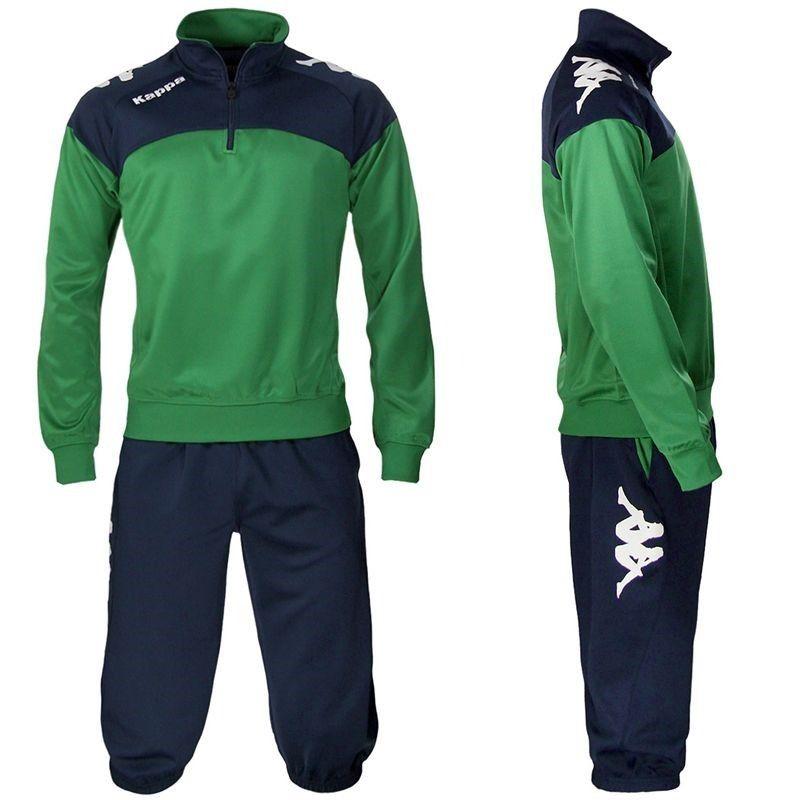 ropa-deportiva-kappa-para-futbol.jpg (800×800)  95a62e42014aa