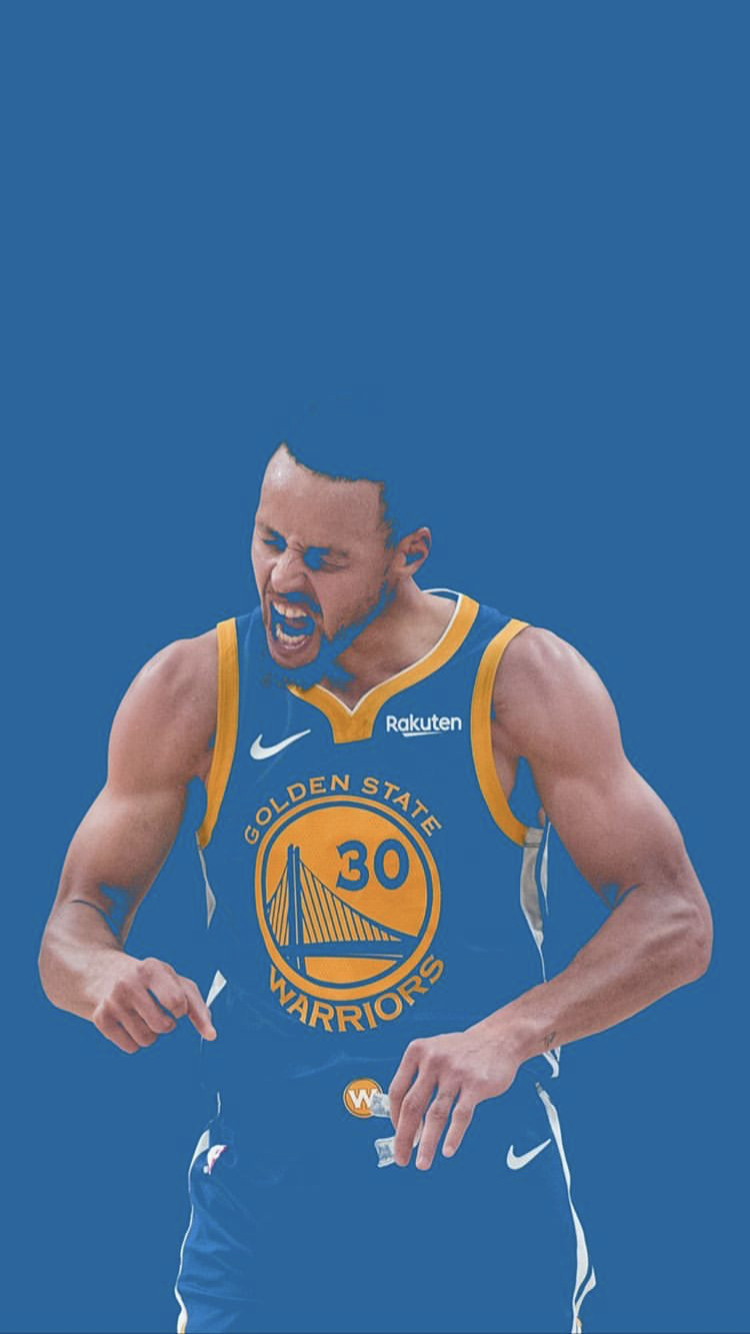 Pin By Joshua Berrios On Curry With The Good Shot Stephen Curry Basketball Nba Stephen Curry Warriors Basketball