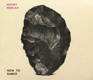How to Dance [CD], 29504015