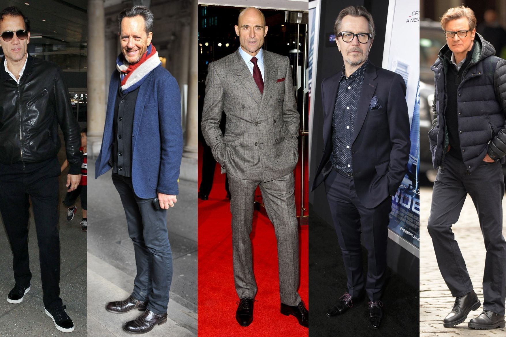 How To Dress In Your 50s Men S Style Older Mens Fashion Fashion