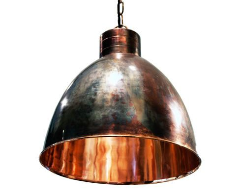 Beautiful Http://www.spec Net.com.au/press/0212/images/mop290212_img01 | Inspi |  Pinterest | Copper Lampshade, Lights And Kitchen Styling