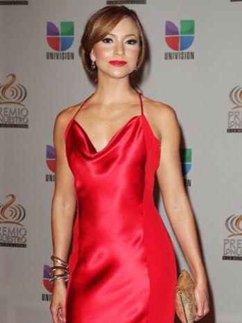 Satcha Pretto Hispanic Celebrities Fashion Fashion Celebrity