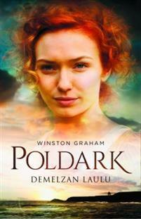 Winston Graham: Poldark - Demelzan laulu
