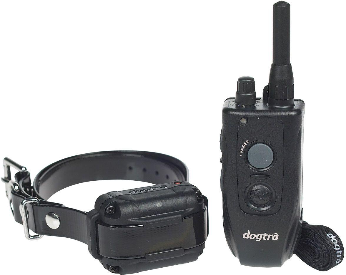 Dogtra Element Training Collar 300M Item 10000 Pet