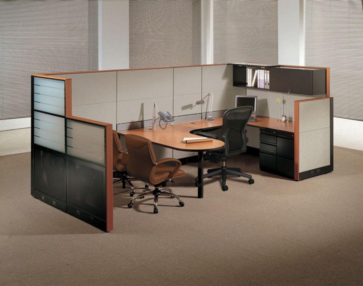 Office Furniture Columbus Ohio