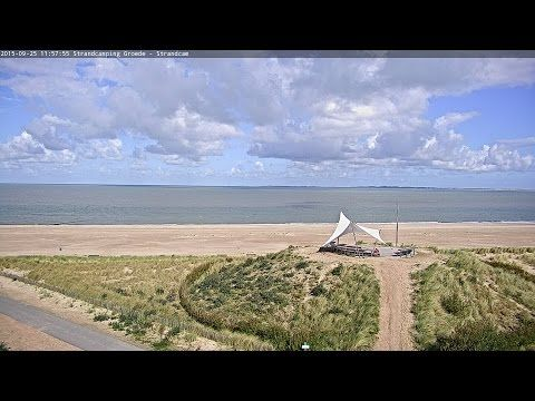 Strandcamping Groede   Home