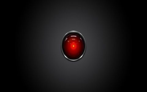 Download Hal 9000 Ipad Wallpaper In High Resolution Free For Your New Ipad High Definition Backgrounds Ipad Wallpaper 5k Wallpaper Wallpaper Hd 4k High resolution free ipad wallpaper