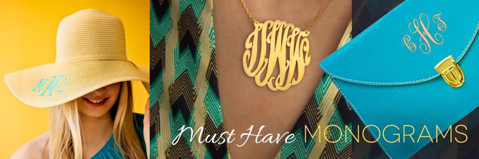 Win a Pink Heart Necklace from Hot Flair: http://mimilovesall8.blogspot.com/2013/12/hot-flairs-online-site-heart-necklace.html