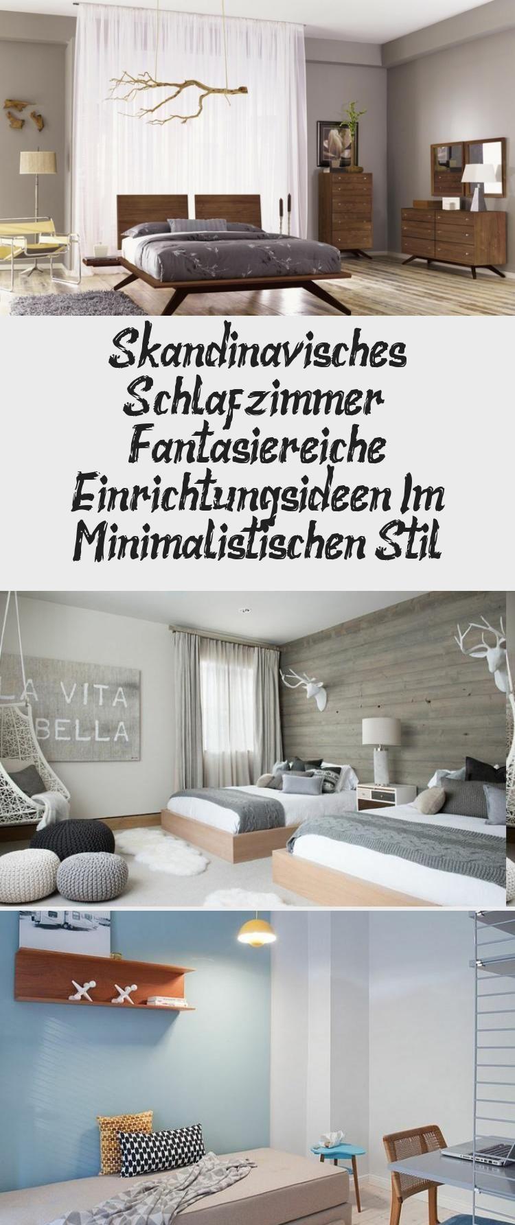 Skandinavisches Babyzimmer Babyzimmer Mit Schragem Dach Graues Babybett 2020 Bebek Yatak Ortuleri