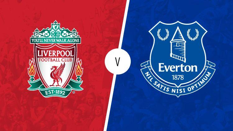 Liverpool Vs Everton Premier League Match Preview Everton Everton Football Liverpool