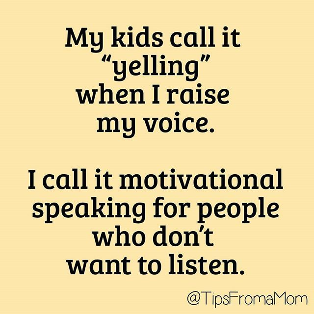 Mother And Son Funny Quotes Mom Quotes To Kids Funny Quotes About Being A Mom Mom Humor Parenting Humor Teenagers Funny Mom Quotes