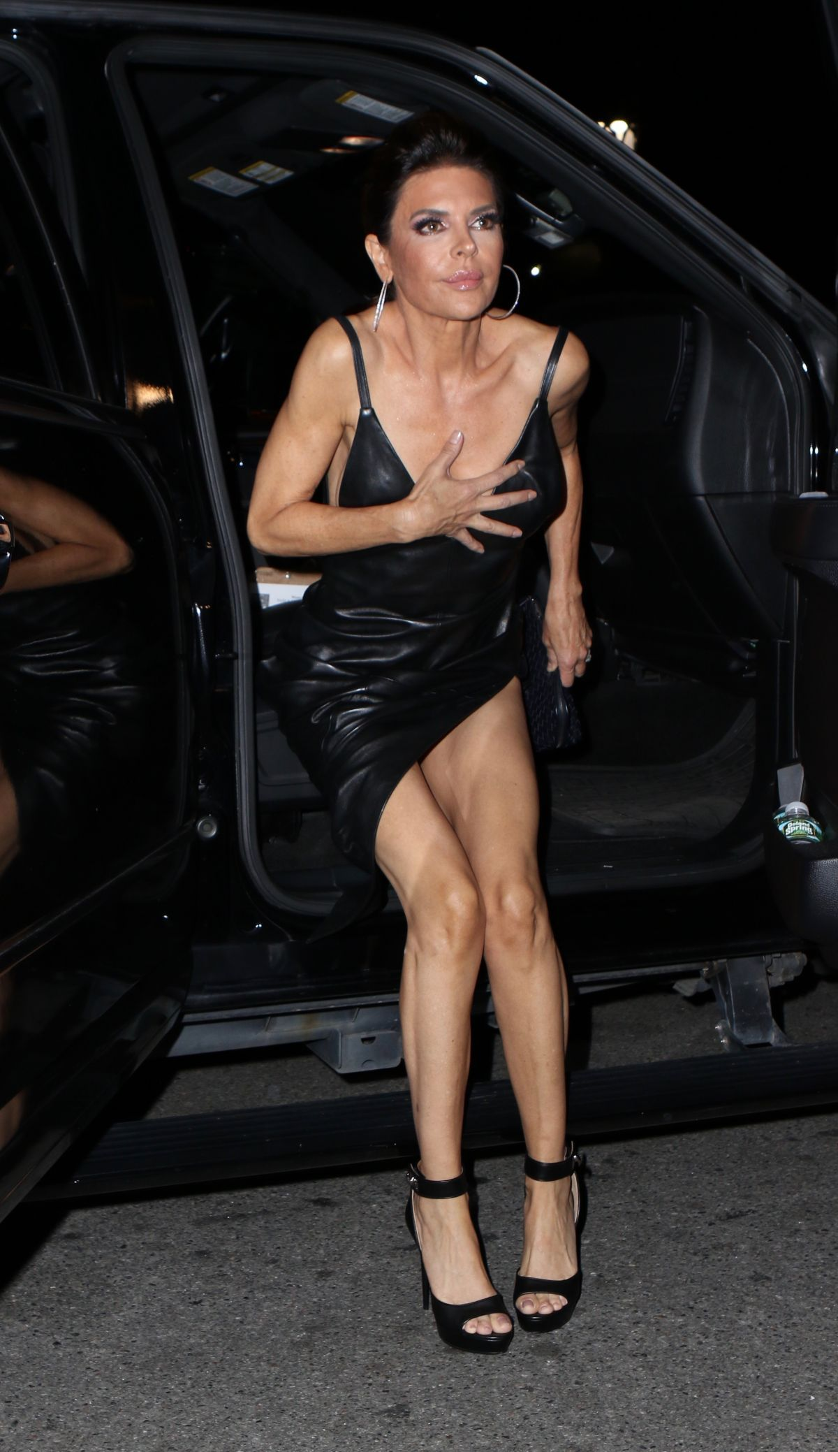 Paparazzi Lisa Rinna nudes (21 foto and video), Topless, Paparazzi, Feet, butt 2020