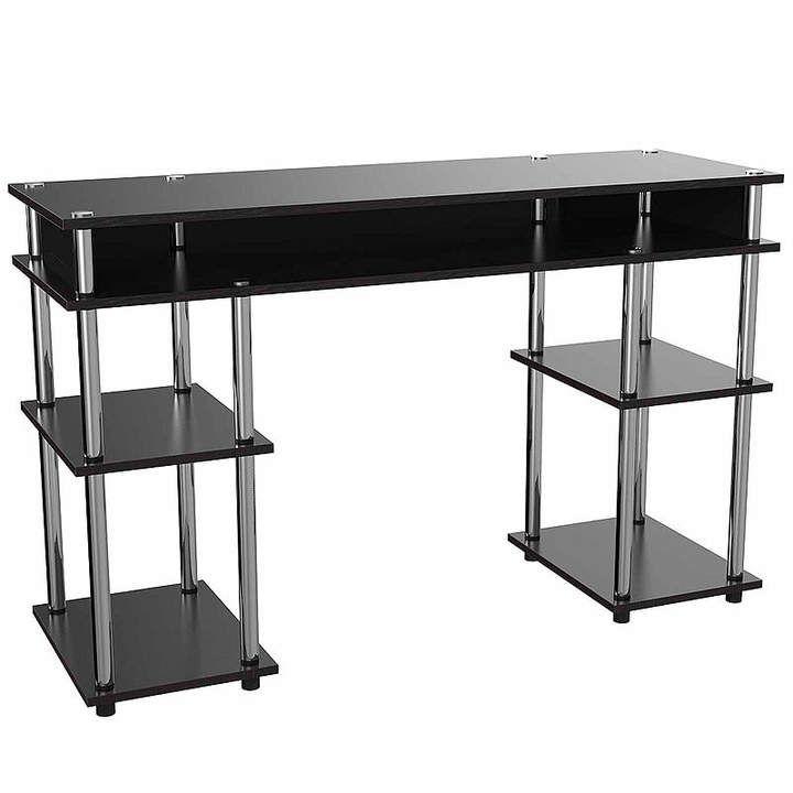 asstd national brand lola student desk afflink home furniture in rh pinterest com