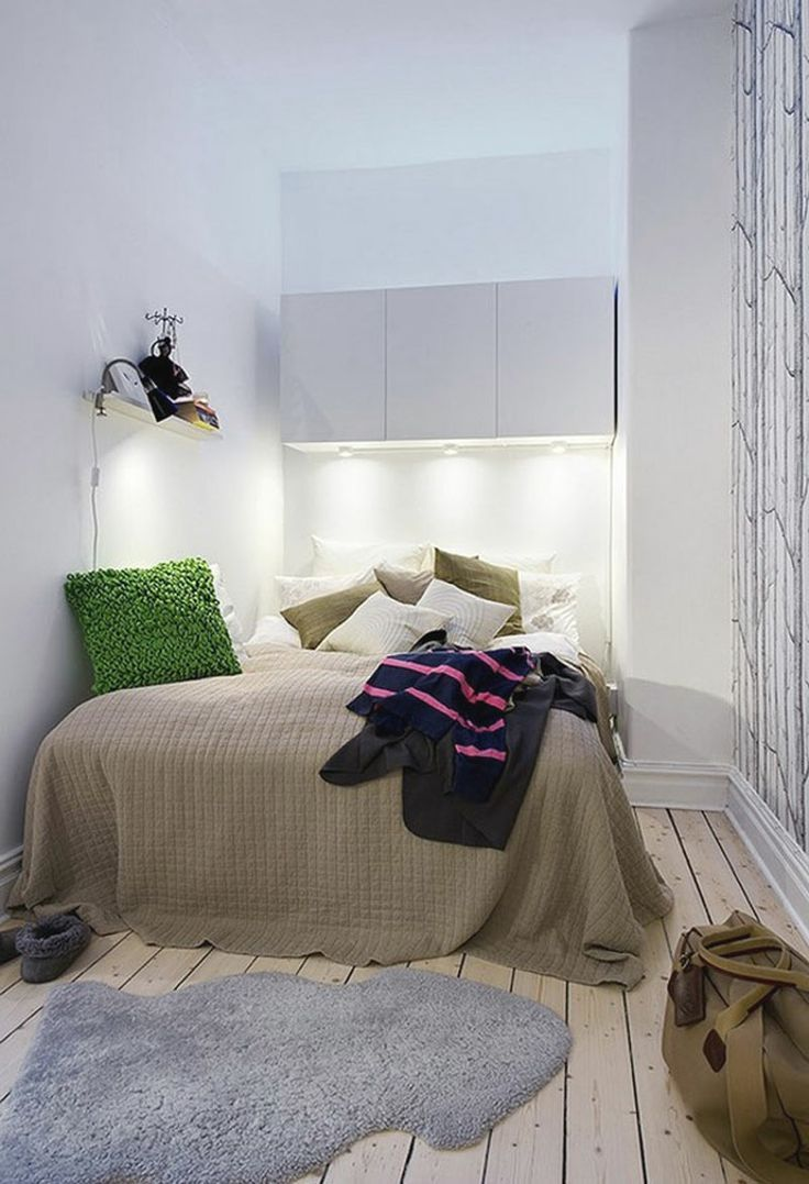 small bedroom interiors small bedroom for kids