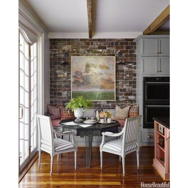Home Decorating Ideas, Kitchen Designs, Paint Colors - House