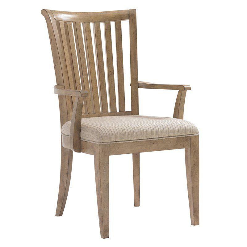Lexington Monterey Sands Alameda Arm Chair Set