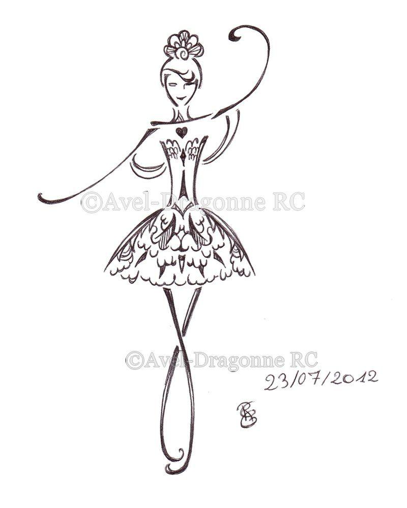 10 Simple Dessin De Danseuse Photograph Check More At Https Www Boteroinvenice Com 10 Simple Dessin De Dans Dessin Dessin Danseuse Silhouettes De Ballerines