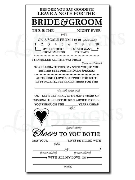 Wedding Makeup Questionnaire Mugeek Vidalondon