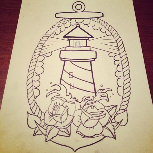 Navy drawings of tattoos recent photos the commons getty navy drawings of tattoos recent photos the commons getty collection galleries world map app gumiabroncs Images