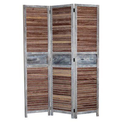 screen gems antiquary room divider screen sg 259 products rh pinterest com