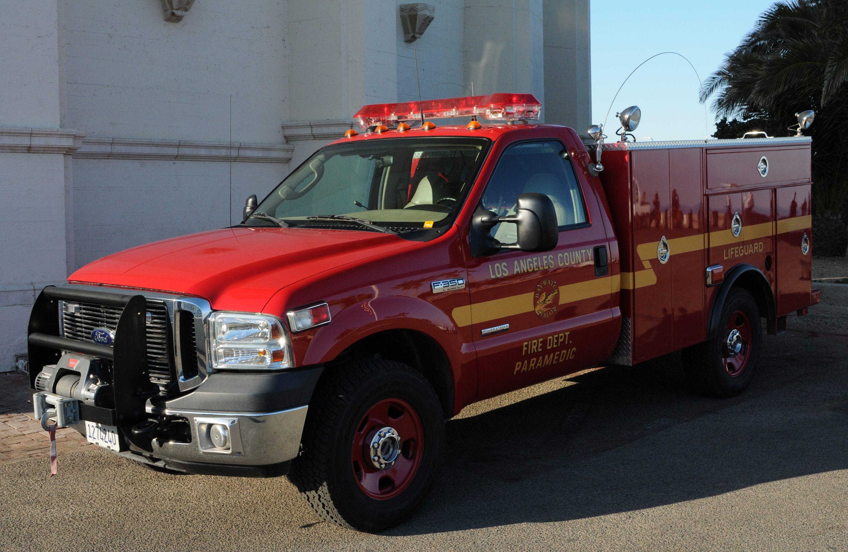 Ems vehicles rescue trucks trucks emergency vehicles