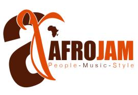 AfroJam Music Conference https://promocionmusical.es/conferencia-internacional-musica-en-vivo-ilmc-2017/: