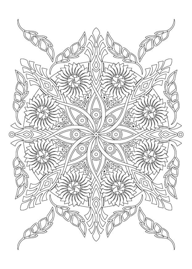 mindful coloring Google Search Mindfulness for
