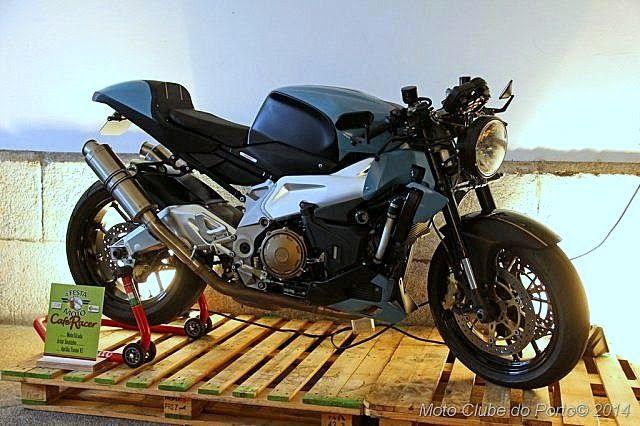 aprilia falco cafe racer - google search | motorcycles | pinterest