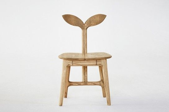 home 10 south african designers at maison objet seating rh in pinterest com