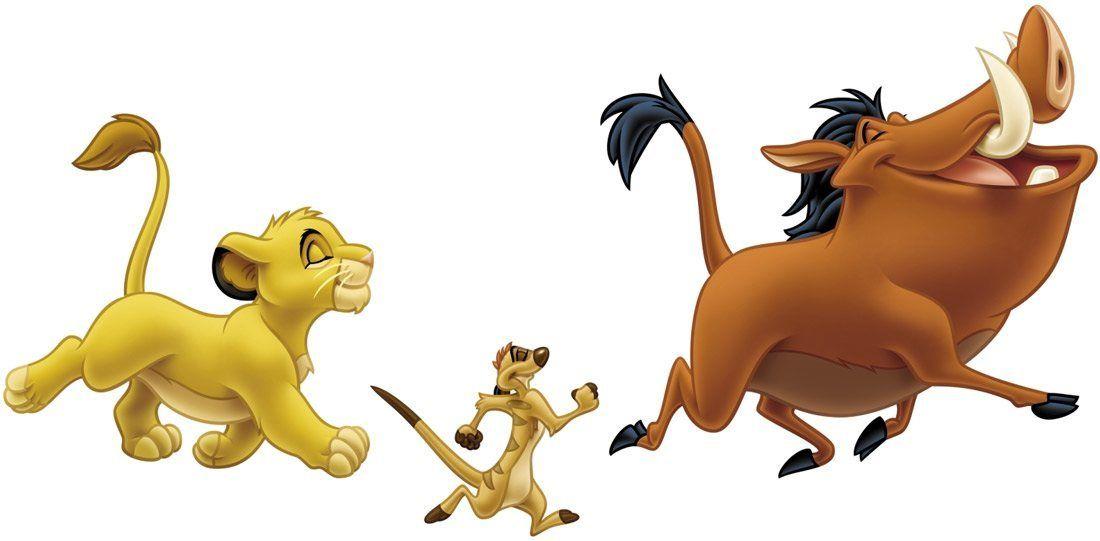 Pin De Ana Lopez En Disney En 2020 Imprimibles Rey Leon Timon Y Pumba Rey Leon Bebe