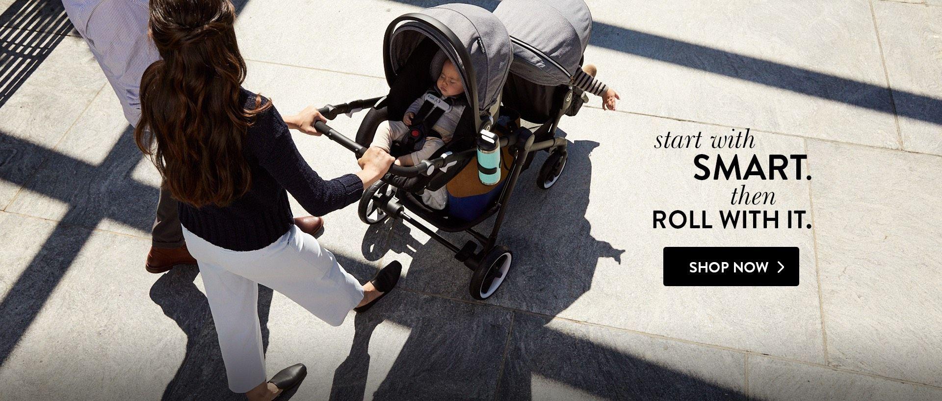Evenflo Gold Car seats, Travel system, Modular stroller