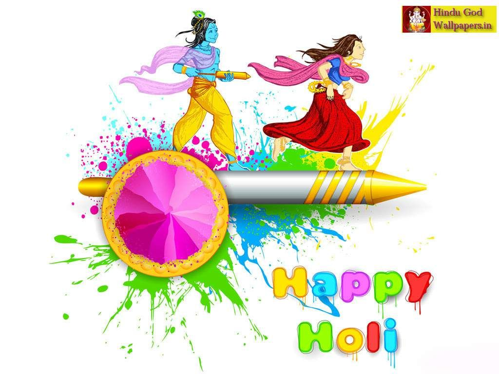 Free best collection of Holi ee download high