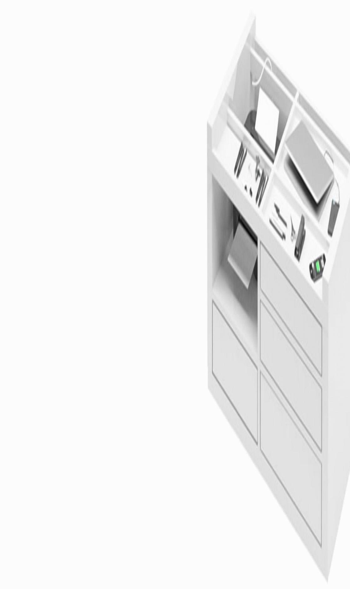 19 Luxus Schrank Fur Drucker In 2020 Schrank Design Schrank Schubladen Design